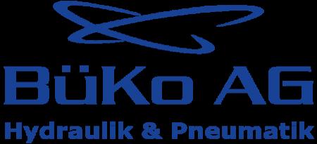 BüKo AG Hydraulik & Pneumatik, Liechtenstein